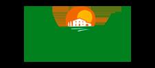 Marca Vegetalia, supermercado ecológico