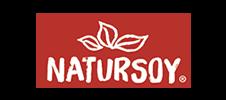 Marca Natursoy, supermercado ecológico