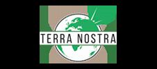 Marca Terra Nostra, supermercado ecológico