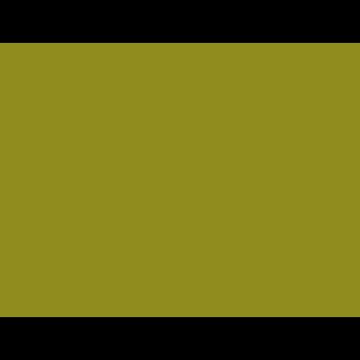 email Tot natural