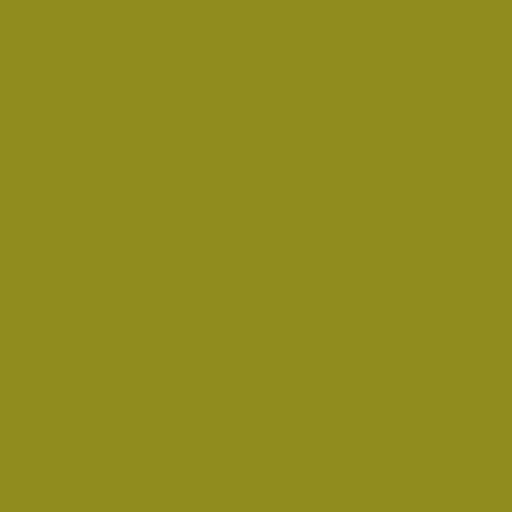 Teléfono Tot Natural